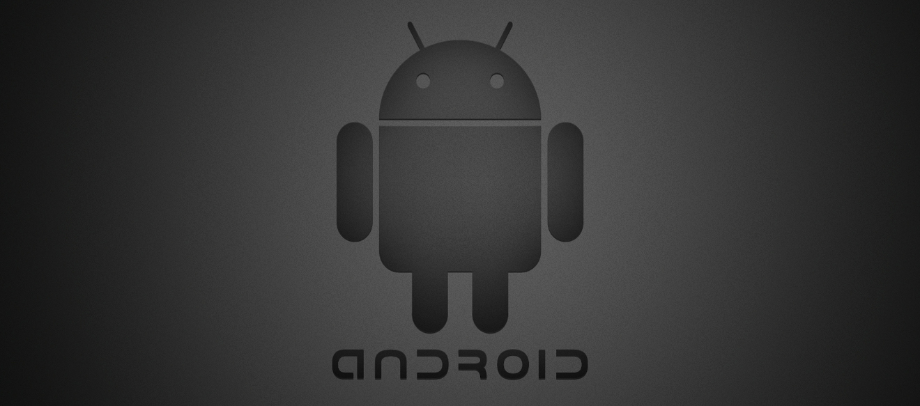 RCF su Android