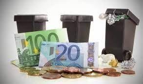 Bando TARI Comune di Fiuggi a sostegno e a parziale ristoro della TARI 2020 per tutte le aziende commerciali e alberghiere fiuggine in regola con la posizione tributaria.