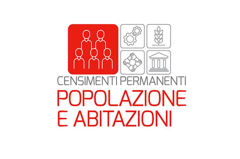 Da Ottobre parte il Censimento permanente della popolazione e delle abitazioni 2021